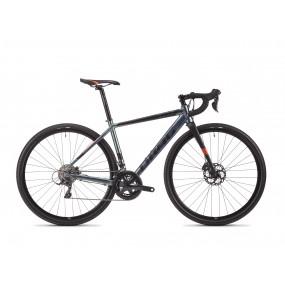 Велосипед Drag 28 Sterrato 5.0