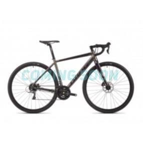 Велосипед Drag 28 Sterrato 7.0