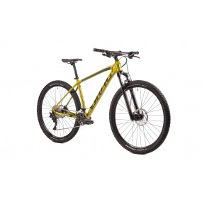 Велосипед Drag 29 Trigger 5.0
