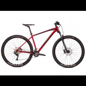 Велосипед Drag 29 Trigger 7.0