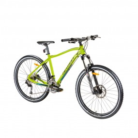 Велосипед DEVRON 27.5 RIDDLE MAN 3.7