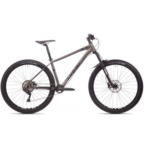 Велосипед Drag 29 Shift 5.1