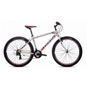 Велосипед Drag 26 ZX1