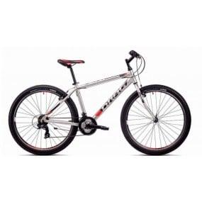 Велосипед Drag 27.5 ZX1