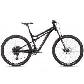 Велосипед Drag 29 Ronin 3.0