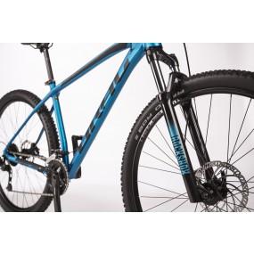 Велосипед Drag 29 Trigger 3.0