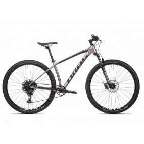 Велосипед Drag 29 Trigger 9.0