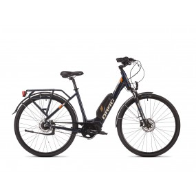Велосипед Drag 28 E-Sense Uni STEPS