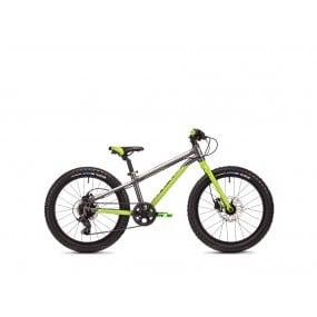 Детски велосипед Drag 20 Badger Lite Disc