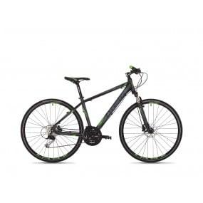 Велосипед Drag 28 Grand Canyon 7.0 TE