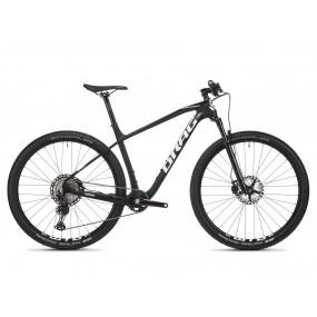Велосипед Drag 29 Icosa Nona 7.0