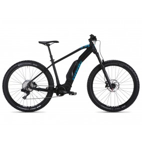 Велосипед Drag 29/27.5 ION 3.0