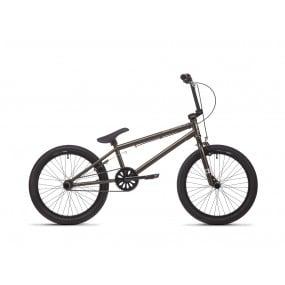 Велосипед Drag 20 Onset