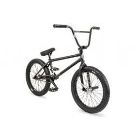 Велосипед FLY Proton FC Bike RHD