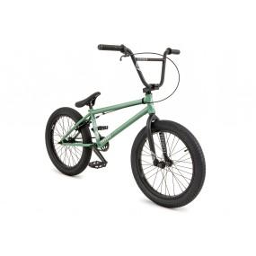 Велосипед FLY Neutron LHD