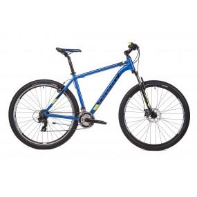 Велосипед Drag 29 ZX2.5