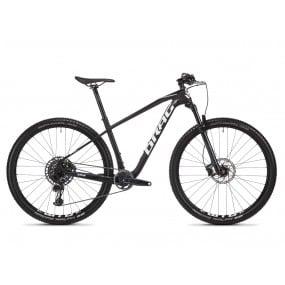 Велосипед Drag 29 Icosa Nona 5.0