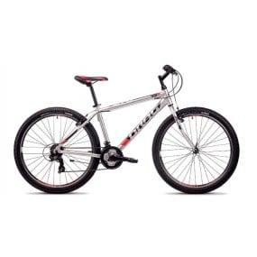 Велосипед Drag 27.5 ZX1-1