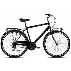 Велосипед Drag  28 Glide Man-1