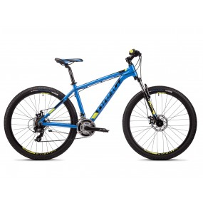 Велосипед Drag 26 ZX3-1