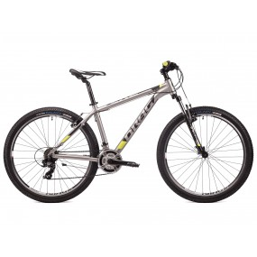 Велосипед Drag 29 ZX2-1