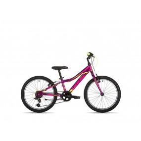 Детски велосипед Drag 20 Little Grace-1