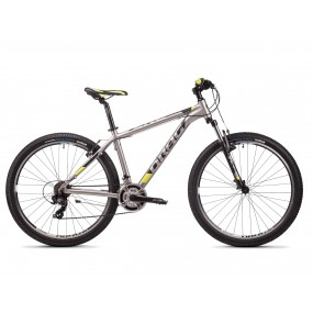 Велосипед Drag 27.5 ZX2-1