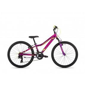 Детски велосипед Drag 24 Little Grace-1