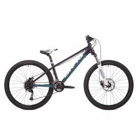 Велосипед Drag 26 C1 Fun-1