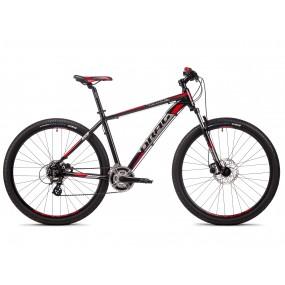 Велосипед Drag 29 Hardy 3.0-2