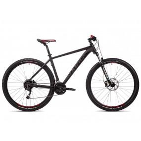 Велосипед Drag 27.5 Hardy 9.0-1