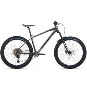 Велосипед Drag 27.5 Shift 5.0-1