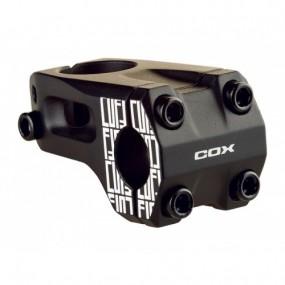 Колче лапа COX Cuff Front 22.2/50mm