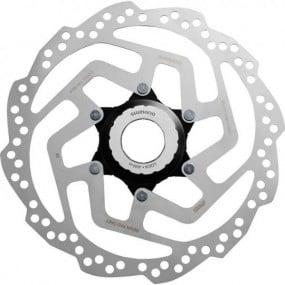 Диск Ротор SH SM-RT10 CL 180mm