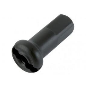 Нипла DT Swiss 2.0 16mm