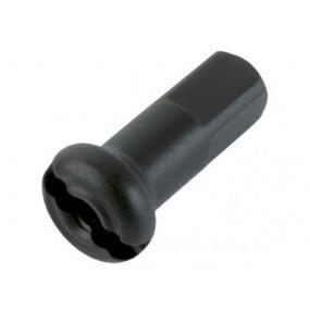 Нипла DT Swiss 2.0 12mm