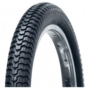 Гума вън Vee Tire VRB025 20x2.125(57-406)черен бял