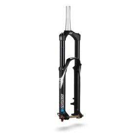 Вилка 27.5 SR Durolux36-Boost R2C2 15QLC2-TI 180