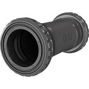 Ос касета Sram Dub BSA 68/73mm кут