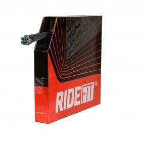 Жило скорости RideFit Slick 1.2х2100mm/100