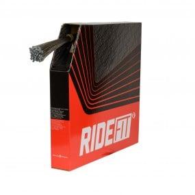 Жило скорости RideFit 1.2х2100mm/100 stain
