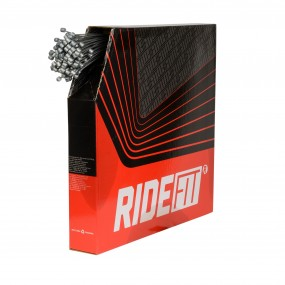 Жило спирачкa RideFit Silck 1.5х2000mm MTB 100