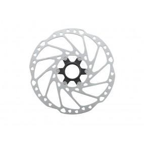 Диск Ротор SH SM-RT64 CL 203mm