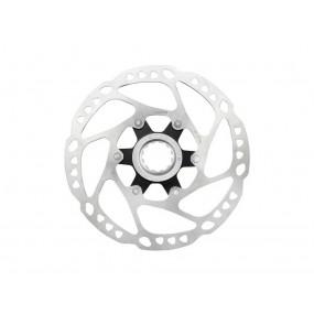 Диск Ротор SH SM-RT64 CL 180mm