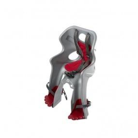 Столче Bellelli Rabbit