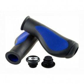 син/черен:blue/black