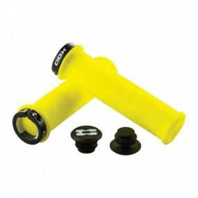жълт/неон:yellow/neon