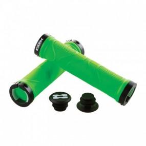зелен/неон:green/neon
