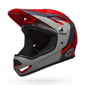 Велосипеден шлем Bell Sanction 2019