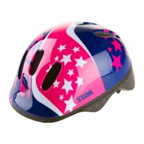 лилав/розов:pirple/pink